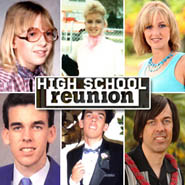 high-school-reunion-270