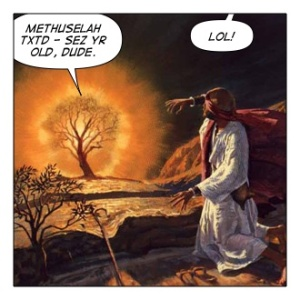 moses5