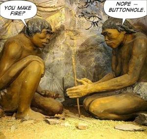 cavedudes