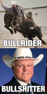 ridershitter